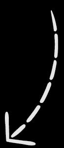 arrow 2.0